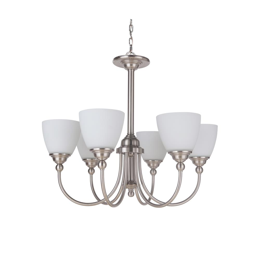 Jeremiah Lighting Chandeliers Coupon Crafttwo