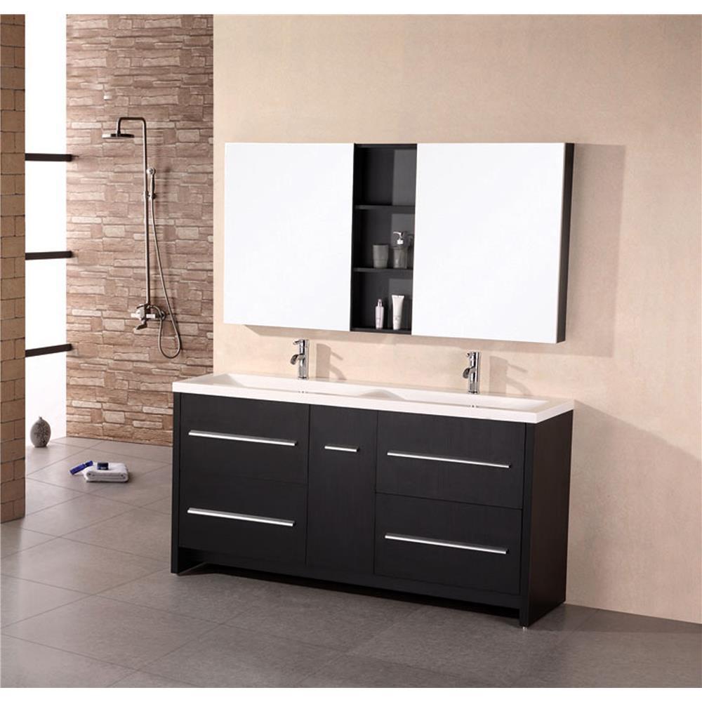 Bathroom Vanities Vanity Installation Type Freestanding Goingdecor