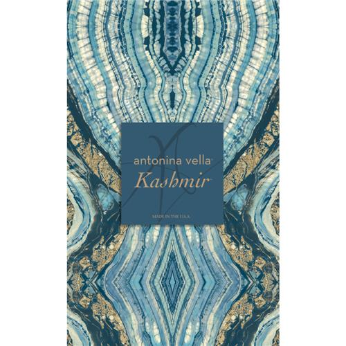 Shop York Wallcoverings Gr1003 Grasscloth Book Naturally: York Designer Series