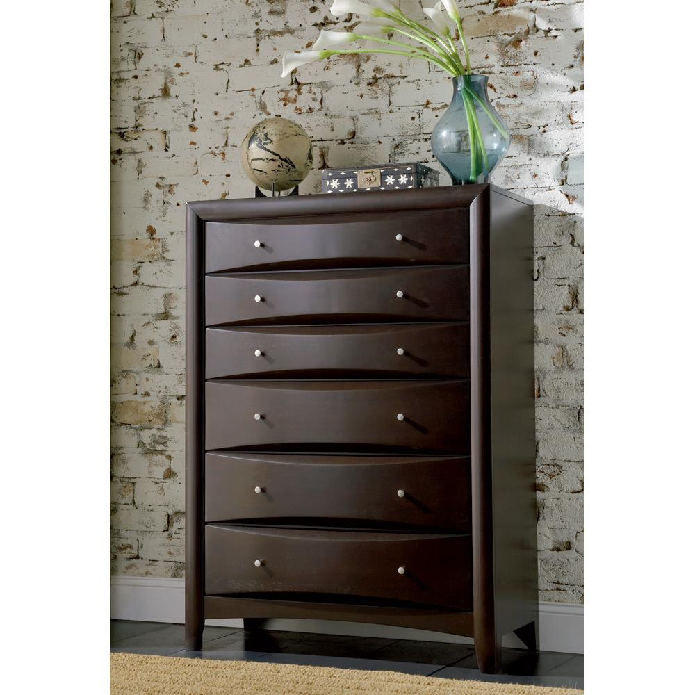 guildmaster dressers chests nightstands goingdecor