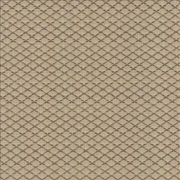 Kasmir Fabrics Goingdecor