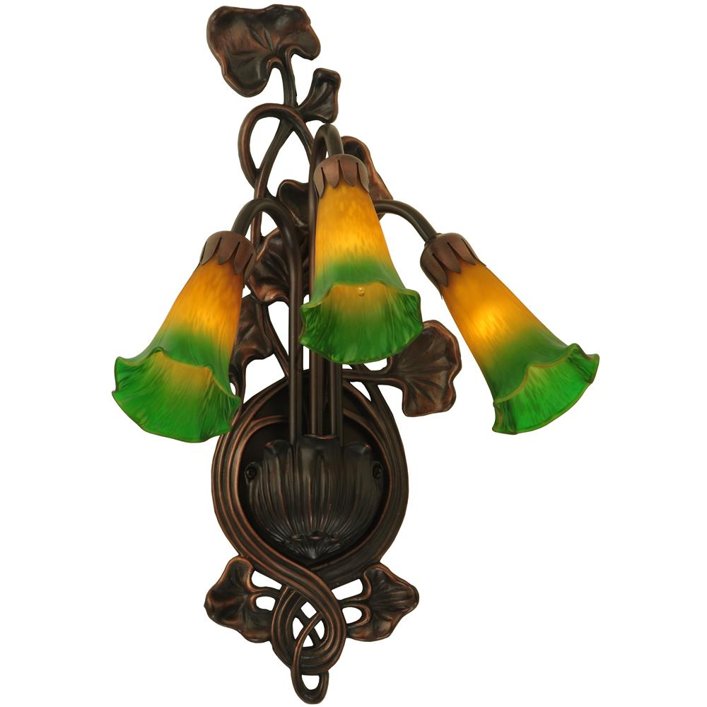 Meyda lighting goinglighting wall sconces amipublicfo Image collections