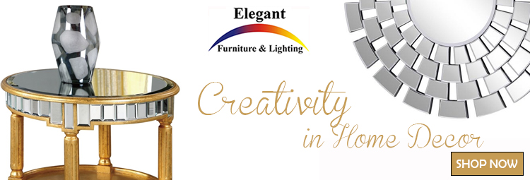 Shop Elegant Furniture!