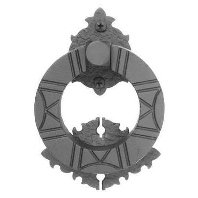 Acorn WMZBG Warwick Ring Door Knocker
