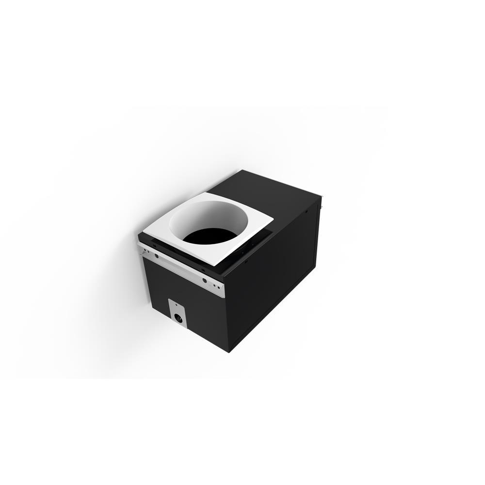bathroom fans goinglighting. Black Bedroom Furniture Sets. Home Design Ideas