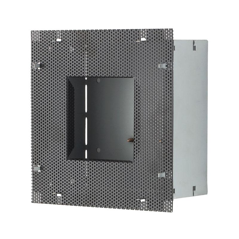 Alico NCHL-M Steplight LED Step Lt New Construction Housing - Main (Led) W/Driver.
