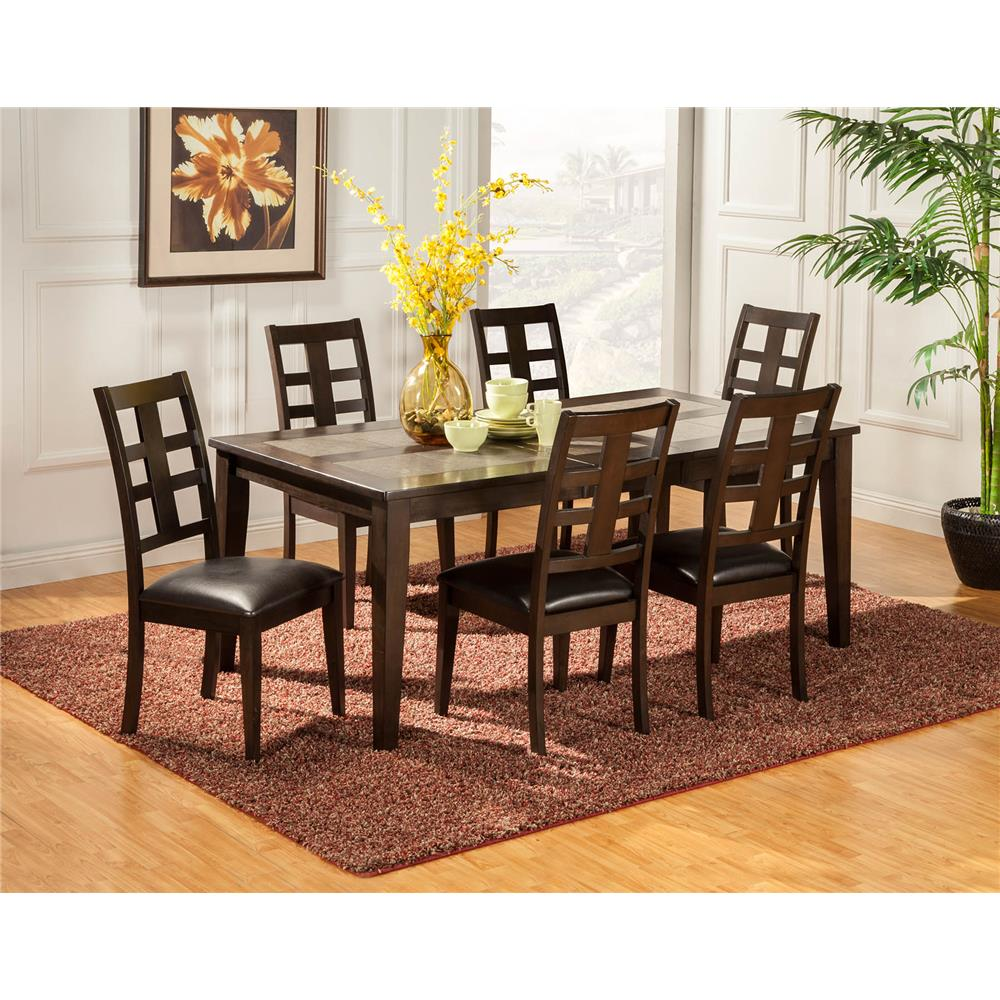 Dining Tables GoingDecor : 5661 from www.goingdecor.com size 1000 x 1000 jpeg 159kB