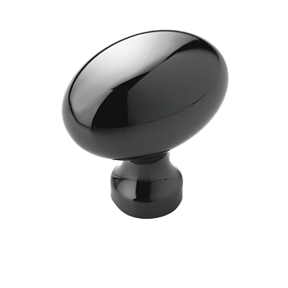 AmerockBP53014 Oval Knob from the Allison Value Collection