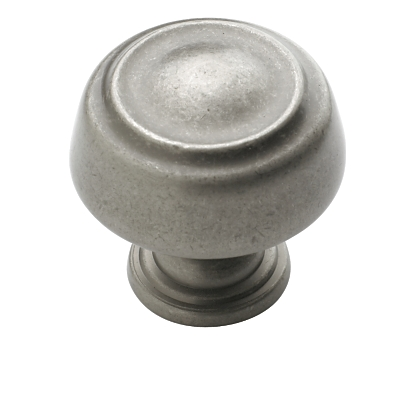 Amerock BP53700WN Knob