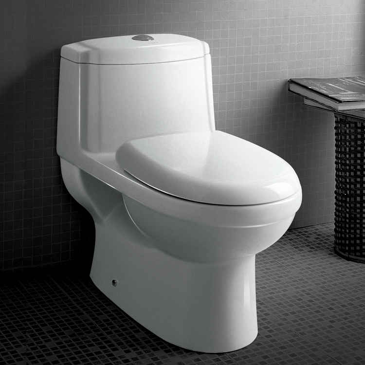Contemporary European Bathrooms toilets & toilet accessories suggested room type: bathroom