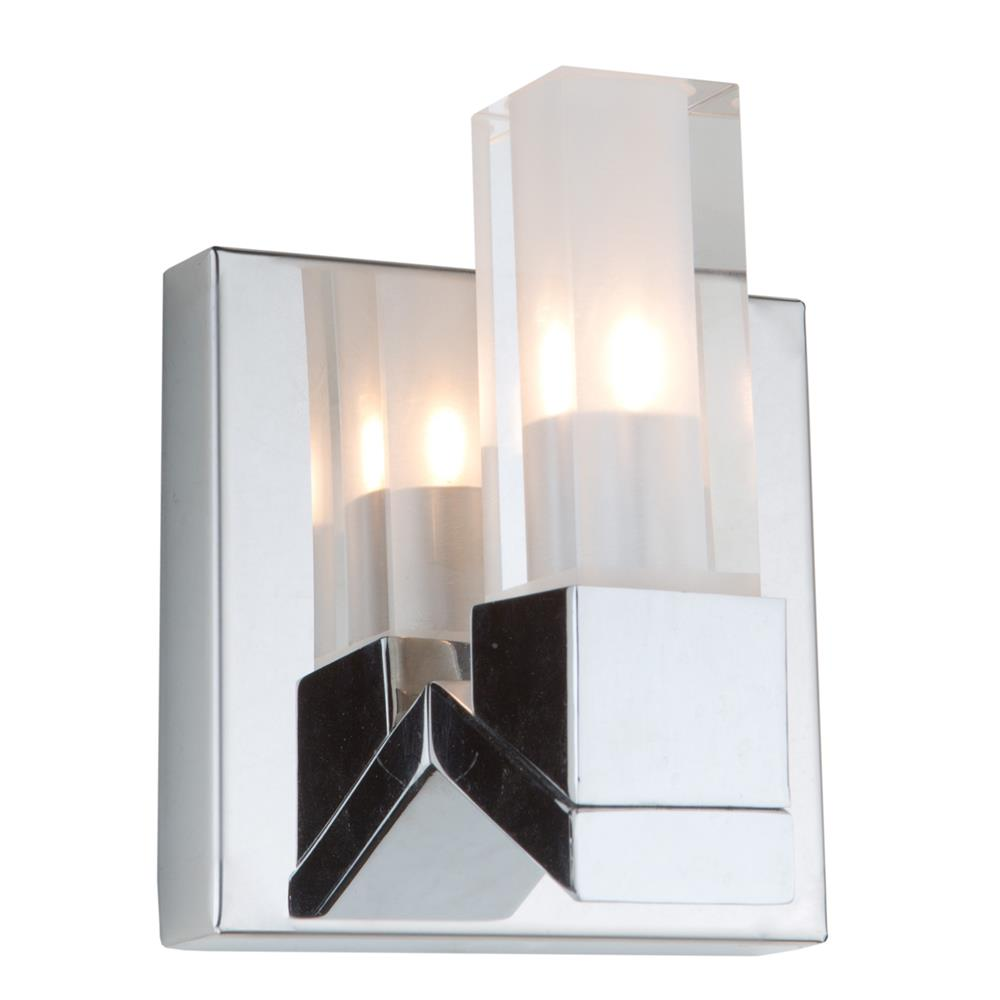 Wall Sconces Suggested Room Type Kitchen Goinglighting