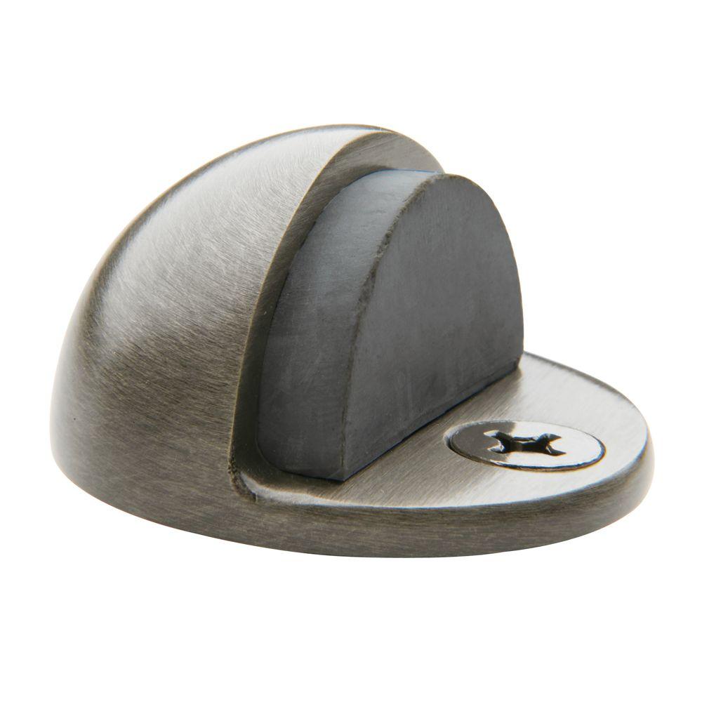 Door Stops Amp Bumpers Goingknobs