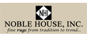 Noble House Inc