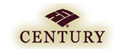 10% off ALL Century Hardware by The Going Group