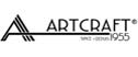 18% OFF Artcraft Lighting by The Going Group