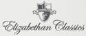 Elizabethan Classics