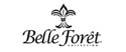 Belle Foret