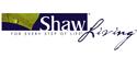 Shaw Living