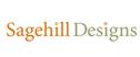 Sagehill Designs