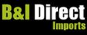 B&I Direct Imports