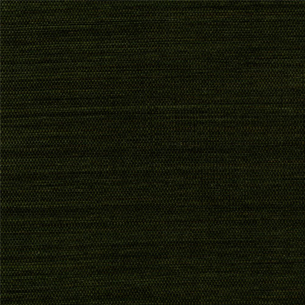Shop York Wallcoverings Cp9348 Grasscloth Book Grasscloth: Kenneth James By Brewster 63-54722 Shangri La