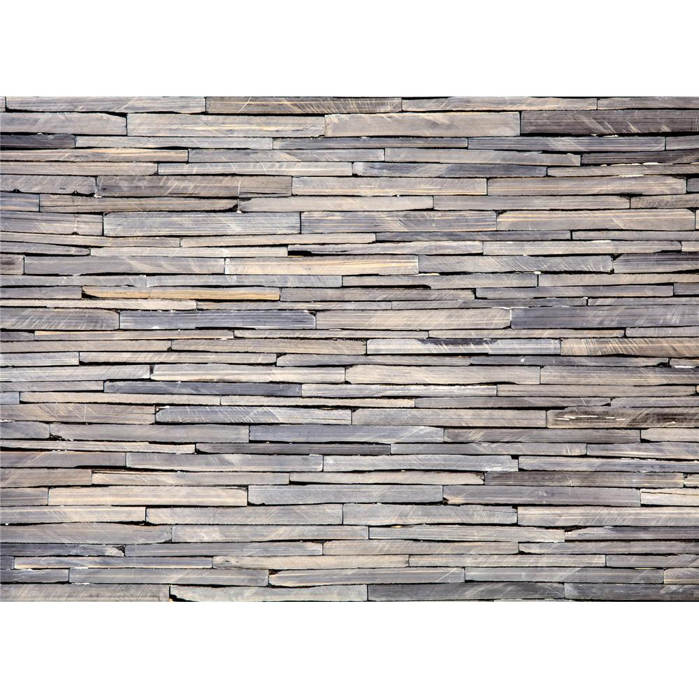 Home Decor Line by Brewster CR-67213 Home Decor Line Stones Kitchen Panel