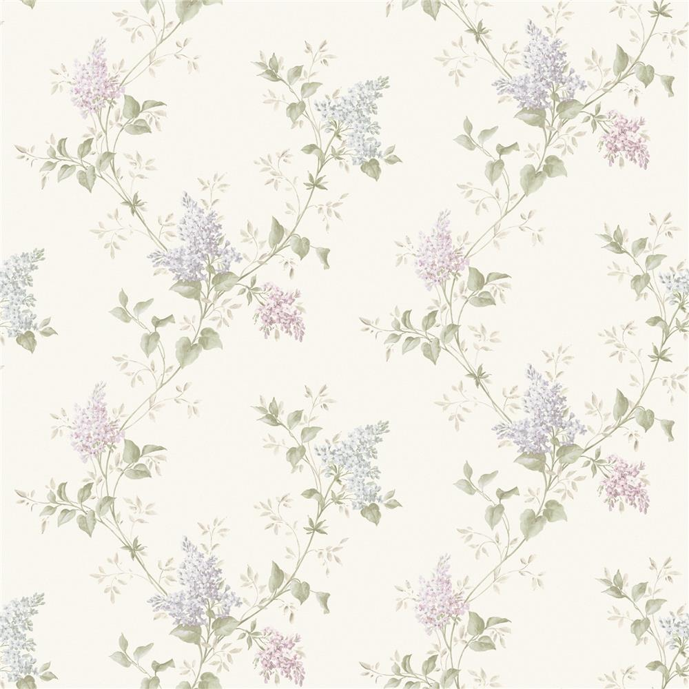 Country Kitchen Wallpaper Patterns Wg0306 Natural Elements York Wallcoverings Wg0306 Natural