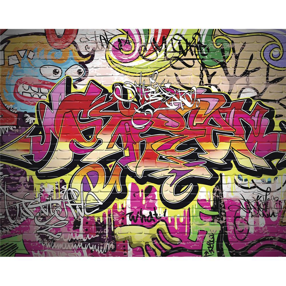 Wall murals goingdecor for Digital wall mural