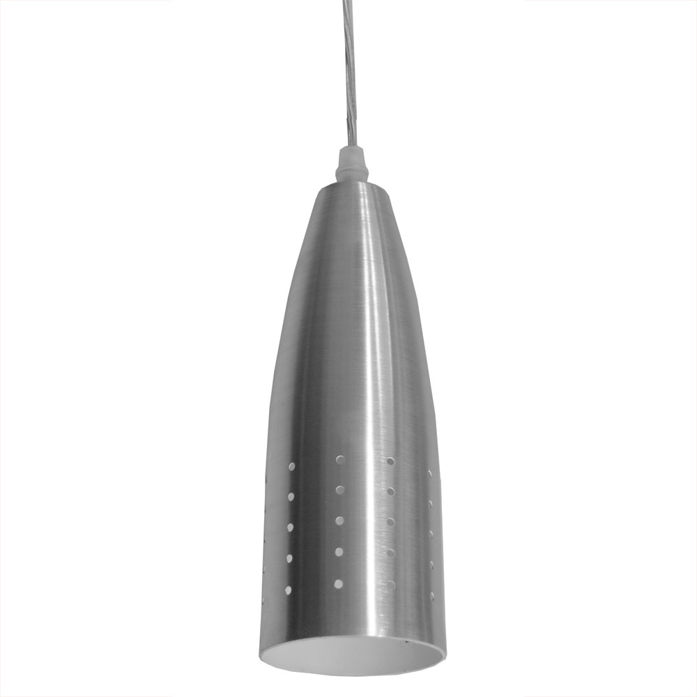 Stainless Steel Kitchen Light Fixtures Stainless Steel Pendant Lights Soul Speak Designs