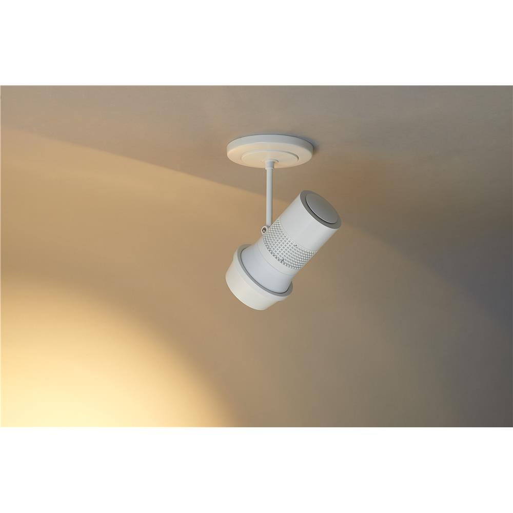 Spotlights Bulb Type Led Goinglighting