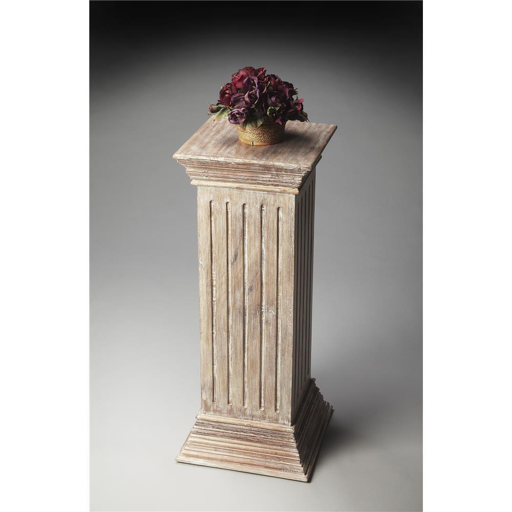 Butler Specialty 2379290 Pedestal