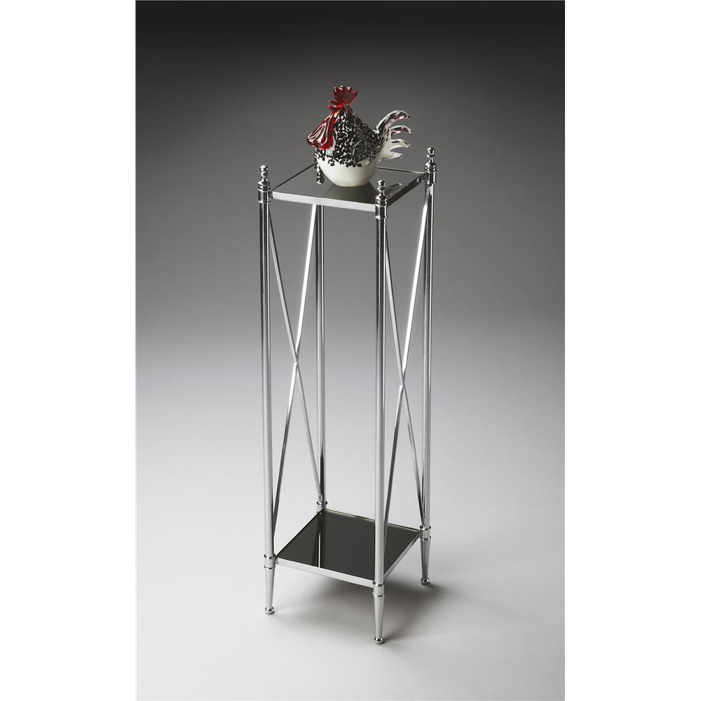 Butler Specialty 2864220 Pedestal Plant Stand