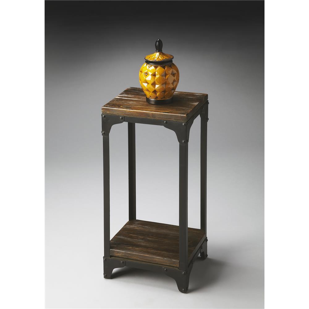 Butler Specialty 2874120 Pedestal Stand