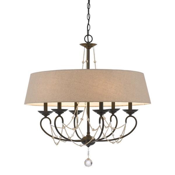 cal lighting fx35326 - Cal Lighting