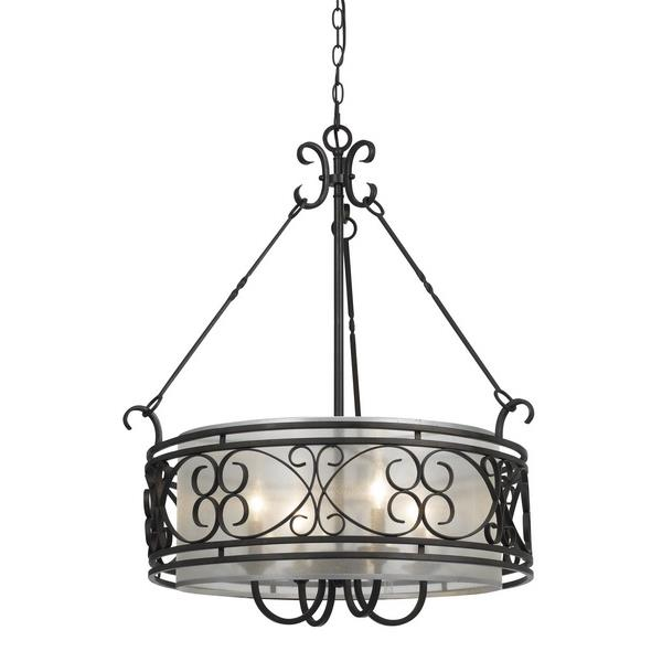 cal lighting fx35374 - Cal Lighting