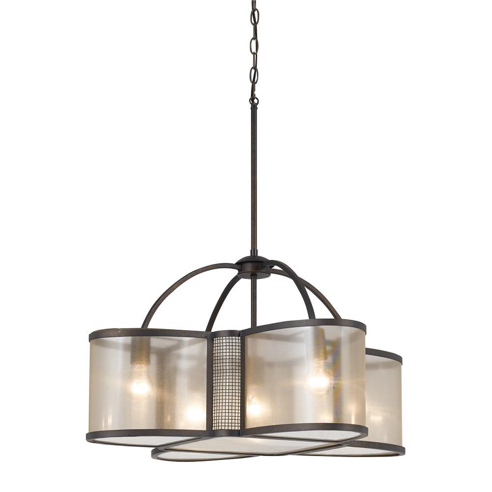 cal lighting fx35555 - Cal Lighting