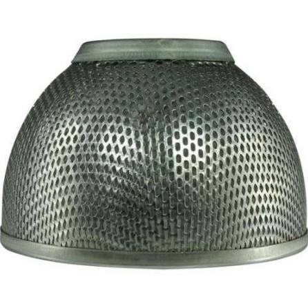 Cal Lighting Ht-225-Shade-Db 120V Par30 Short Neck 75W