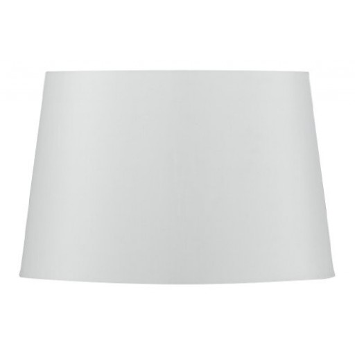Cal Lighting SH-1372 Fabric Replacement Shade