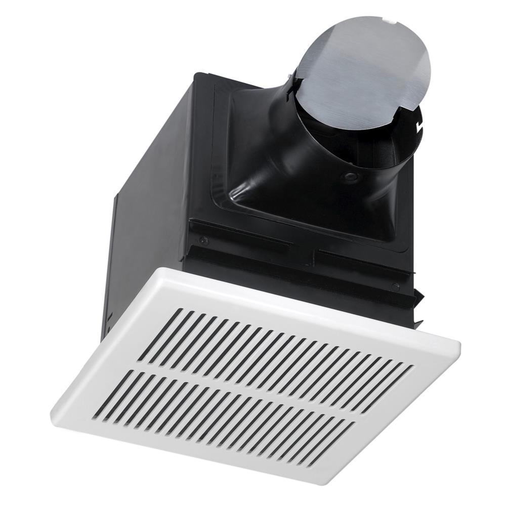 Canarm BPT12-13H Bathroom Fan