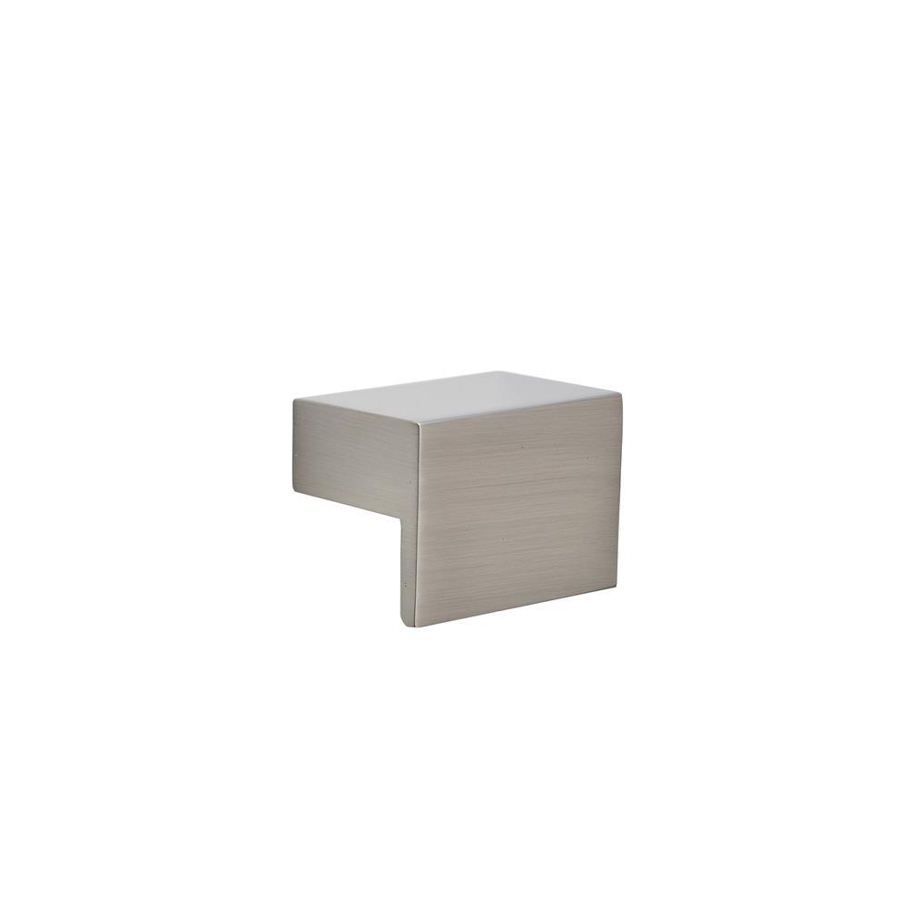 cascadia hardware c125 pc l shaped cabinet knob cascadia hardware distributors c125 shaped