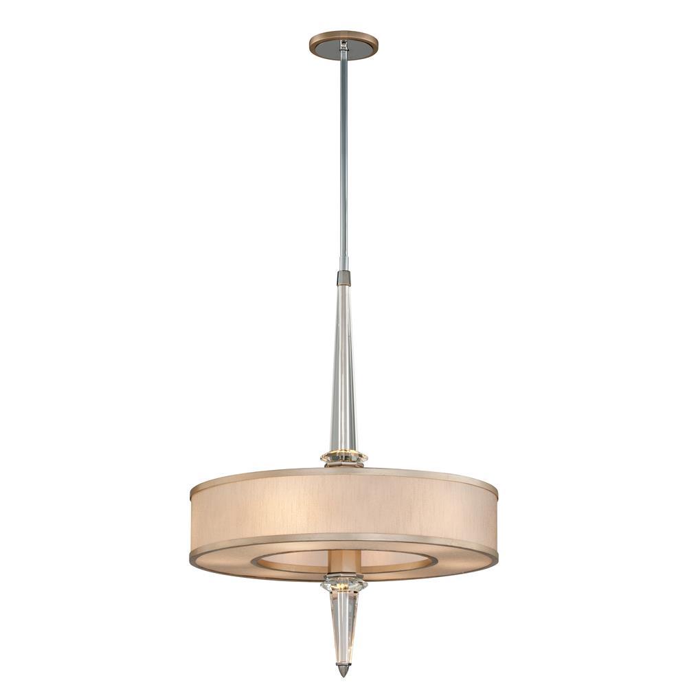 Corbett Lighting Pendant Lighting