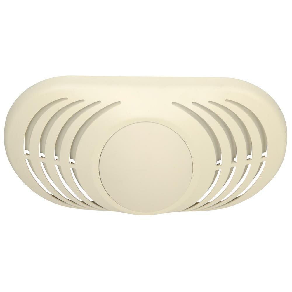 Craftmade TFV150S 150 CFM Silent Fan in Designer White