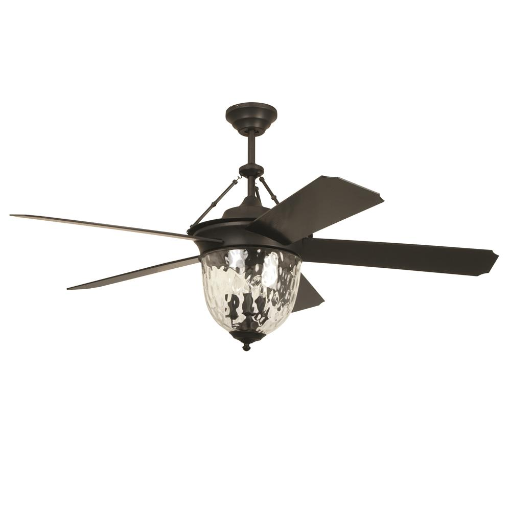 Outdoor ceiling fans goinglighting - Outdoor ceiling fan ...