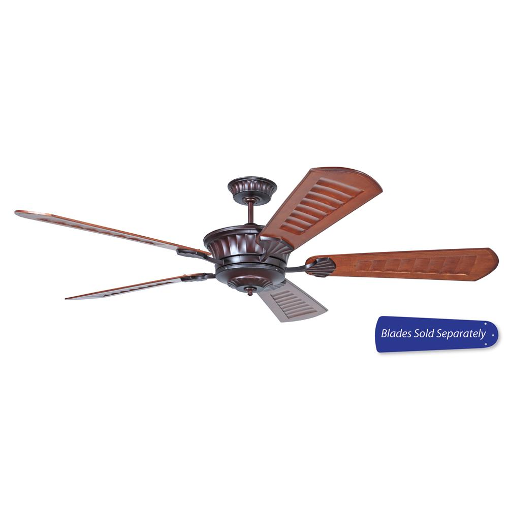 Dcep70ob Craftmade Dcep70ob Dc Epic 70 Ceiling Fan W Dc