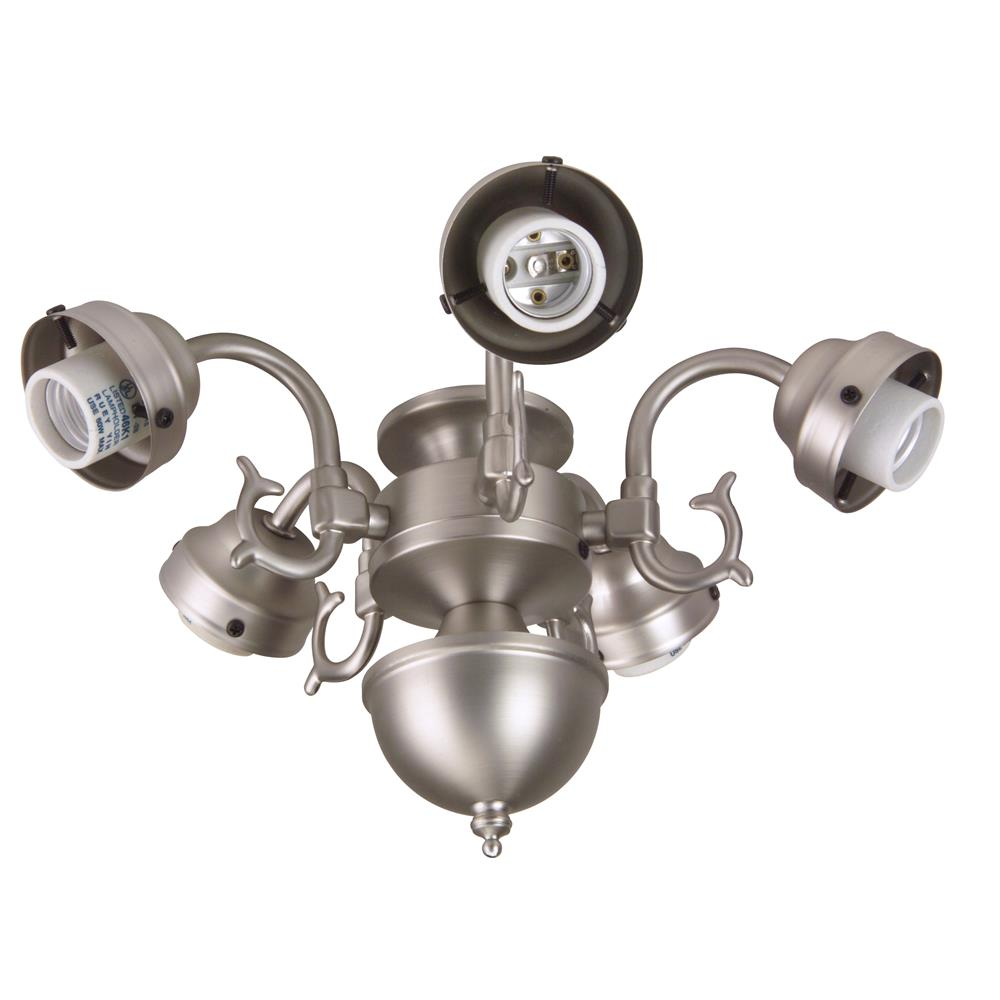 craftmade ceiling fan light kits goinglighting