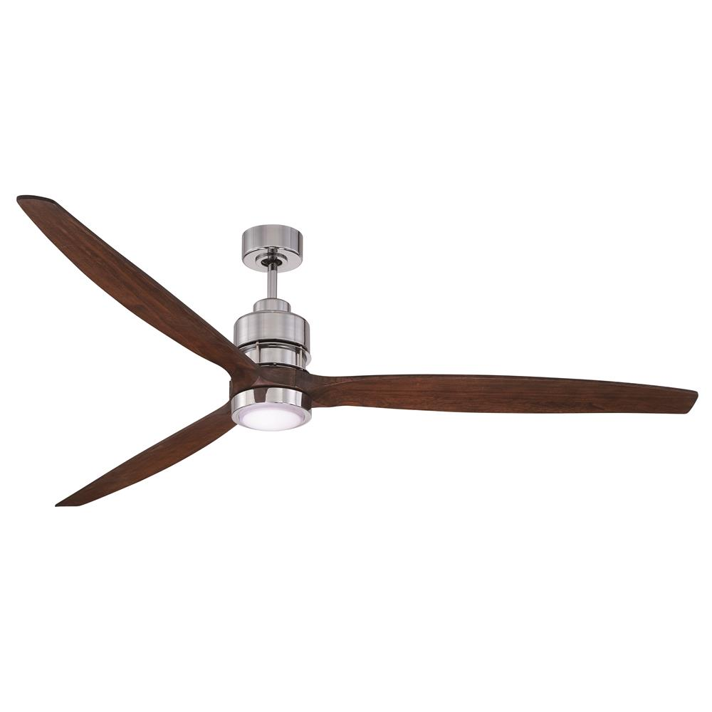 ceiling weathered obb close walnut products fan white inch monarch product