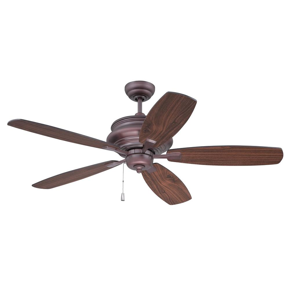 Ceiling Fans Blade Span 21 06 GoingLighting