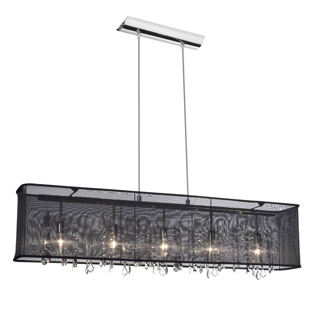 Bathroom Light Fixtures Mississauga dainolite chandeliers - goinglighting