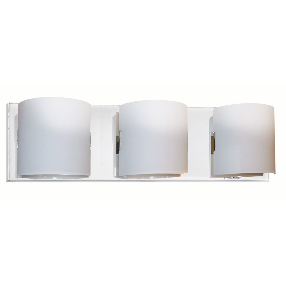 Beautiful Wall Sconce Lights For Bathroom