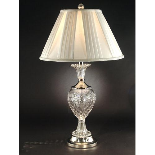 Dale Tiffany GT70463 Yorktown Table Lamp